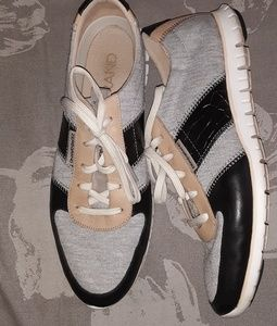 Cole Haan shoes. Size 9 1/2 B
